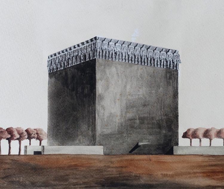 victims-memorial