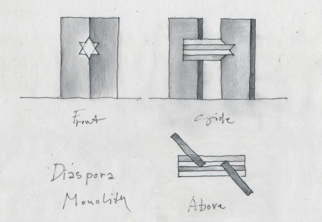 monolith-rajz-final-web